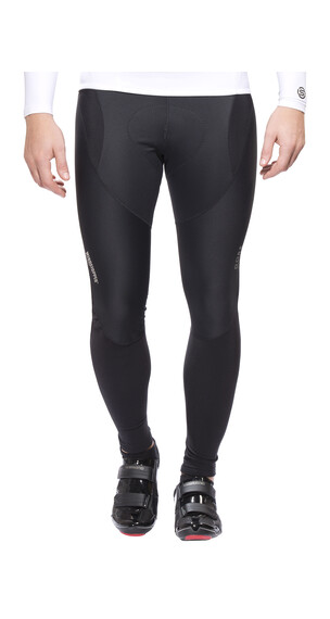 GORE BIKE WEAR Element WS SO - Cuissard long Homme - noir